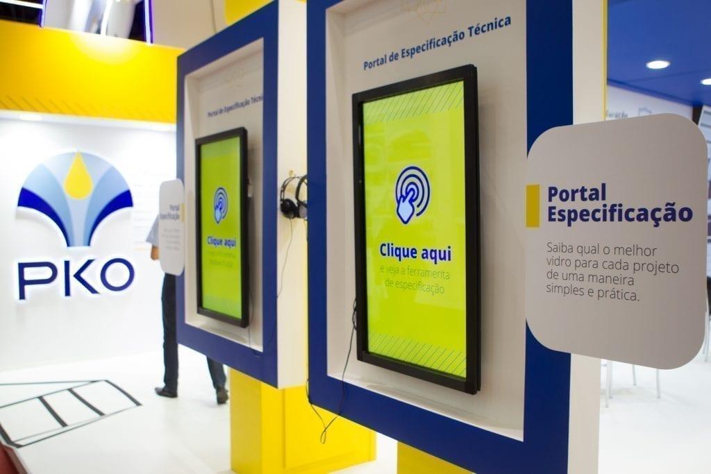 Portal da Especificação