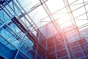 Como fazer uma especificação de vidros ideal