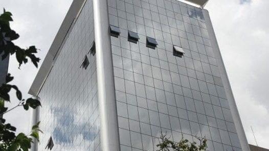Proibição no uso dos vidros refletivos