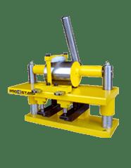 Estampo manual - SPR-010