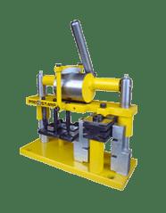 Estampo manual - SPR-011