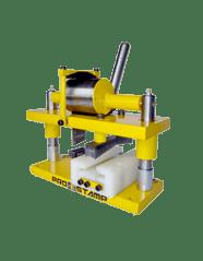 Estampo manual - SPR-012