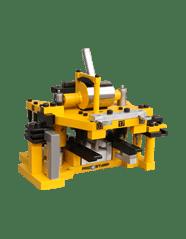 Estampo manual - SPR-050